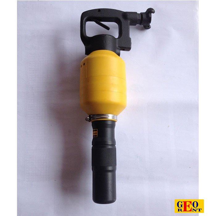 ATLAS COPCO TEX 12 hammer