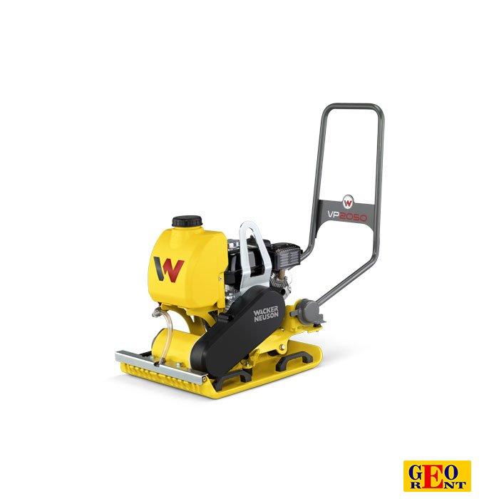 Wacker Neuson VP2050AW (101 კგ)