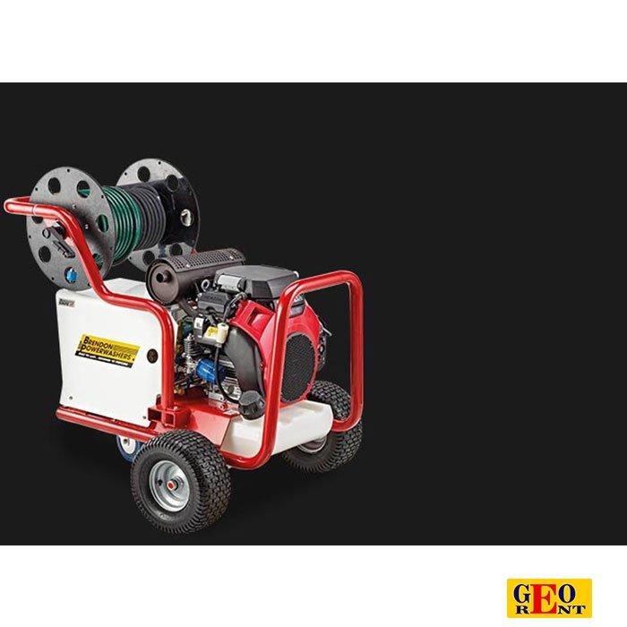 Brendon Powerwashers 50 KPE