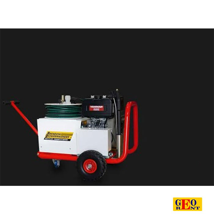 Brendon Powerwashers 30 KPE