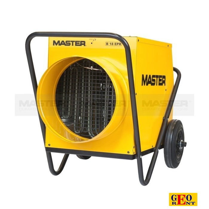 MASTER B 30 EPB