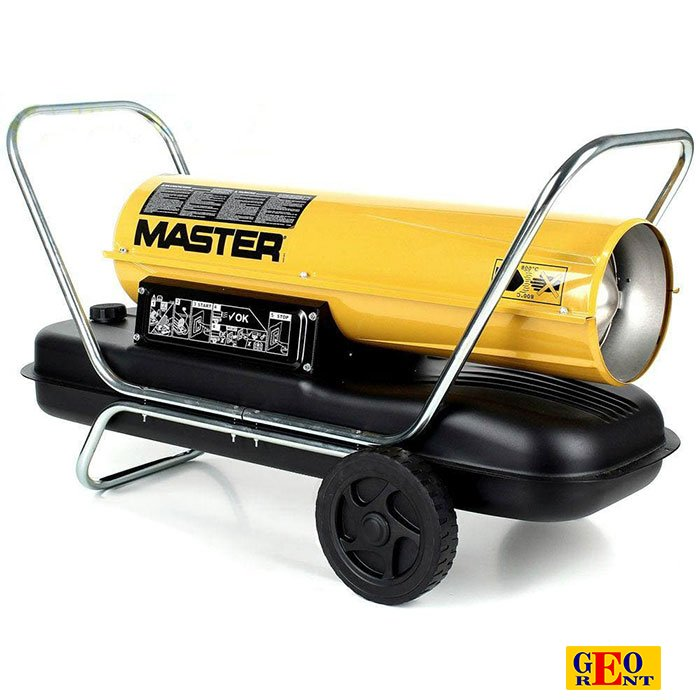 MASTER B 150CED