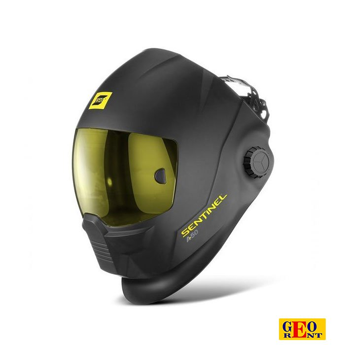 Welding helmet ESAB