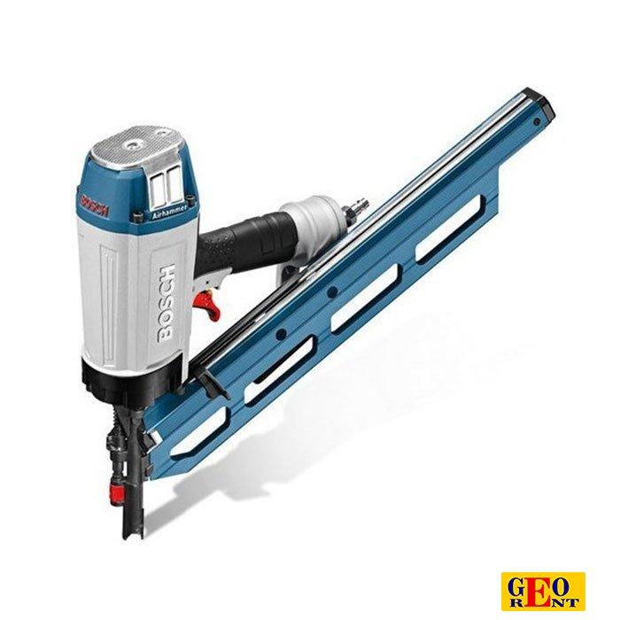 Bosch GSN 90-34