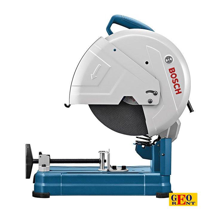 Bosch GCO2000