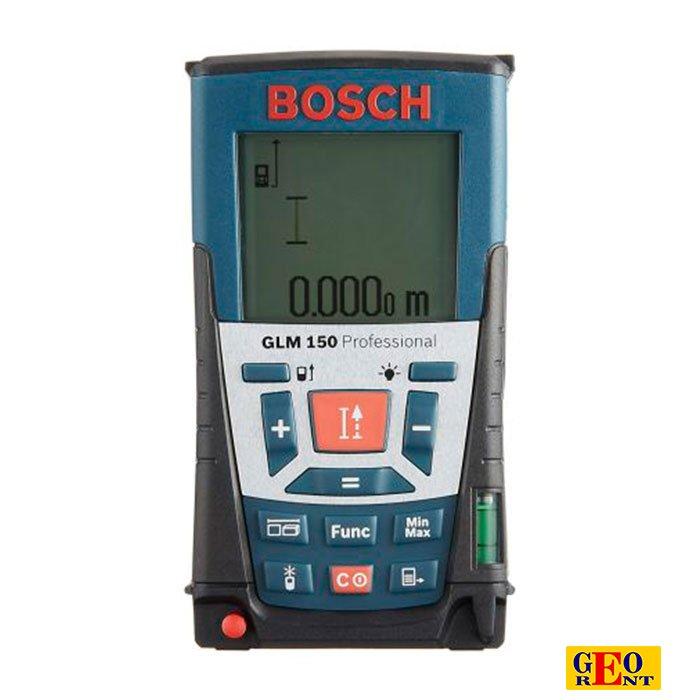 BOSCh GLM 150/80