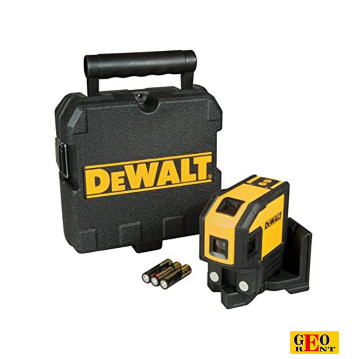 DEWALT DW0851