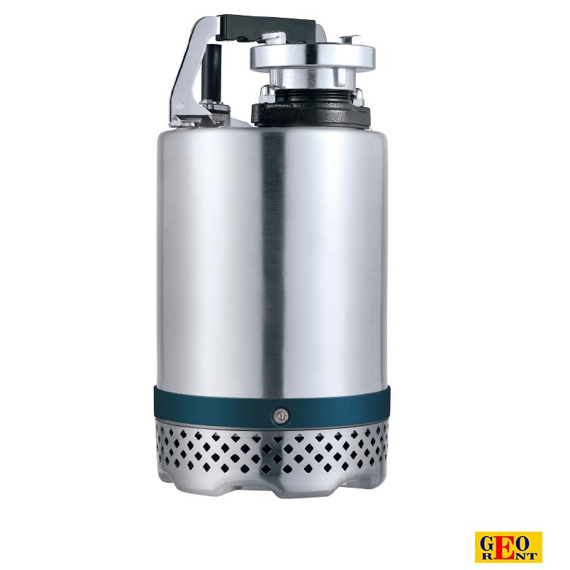 წყლის პომპა EVAK 50EUB5-10SA (float switch)