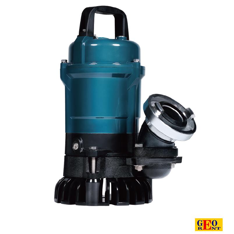 წყლის პომპა EVAK 50EUS5.10SA(float switch)